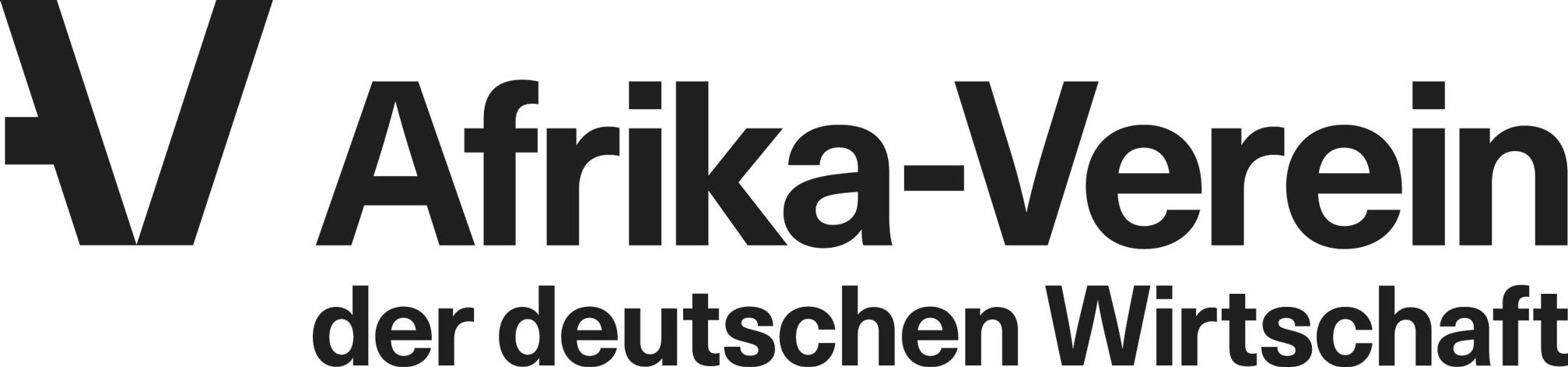 Logo AfrikaVerein